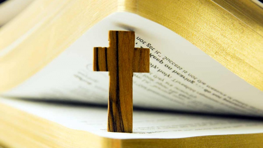 catequesis diócesis de fontibón