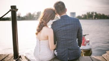 Cursos virtuales de confirmación para el matrimonio