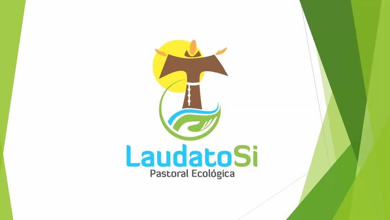 Pastoral ecologica de la diócesis de Fontibón