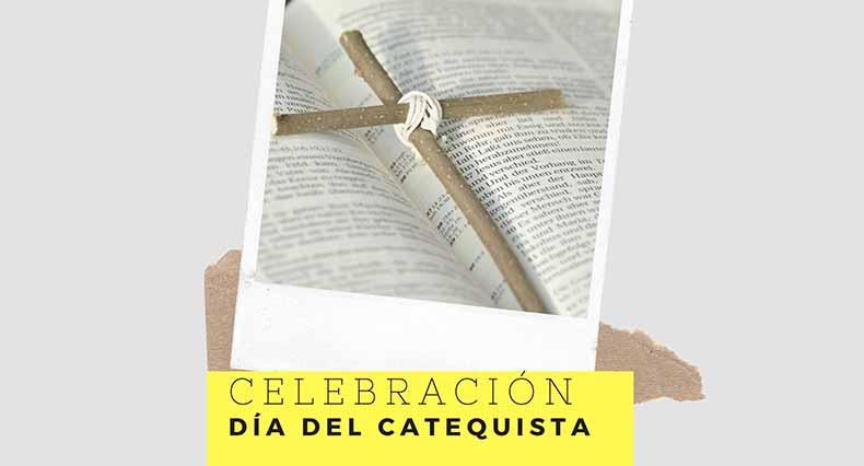 Catequistas de Fontibón recibirán homenaje
